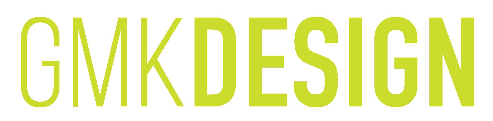 GMK Design